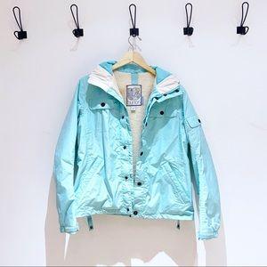Burton | Snowboard Jacket